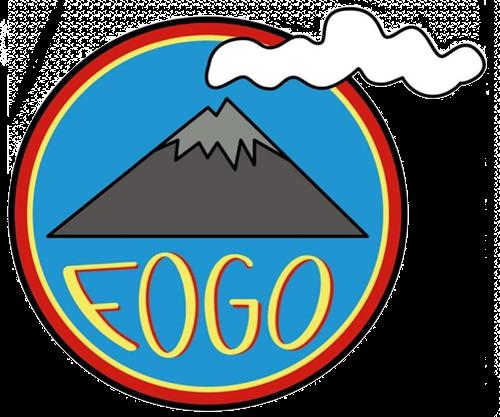 Fogo Bio
